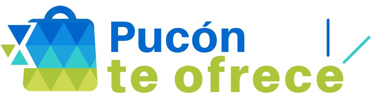 Pucon Te Ofrece