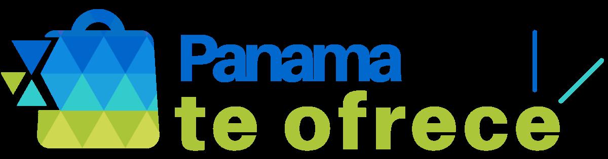 Panama Te Ofrece