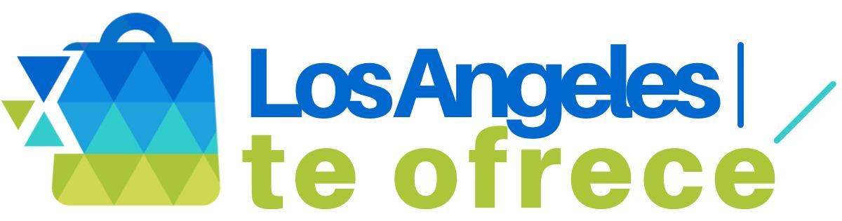 Los Angeles Te Ofrece