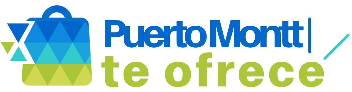 Puerto Montt Te Ofrece