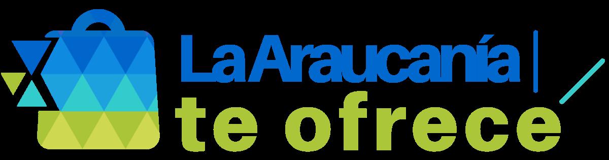 La Araucanía Te Ofrece